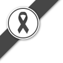 black-ribbon